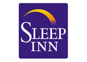 Sleep Inn and Suites - Belleview