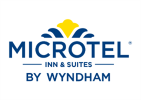 Microtel Inn by Wyndham Ocala