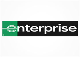 Enterprise Rent-A-Car (Ocala)