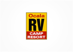 Ocala RV Camp Resort
