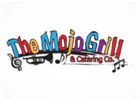 The Mojo Grill & Catering (Ocala)
