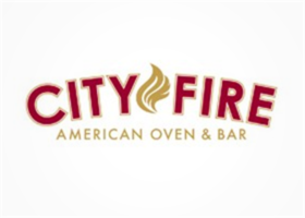 City Fire Restaurant