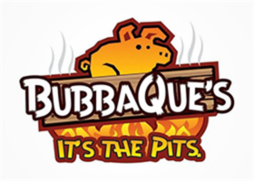 BubbaQue's