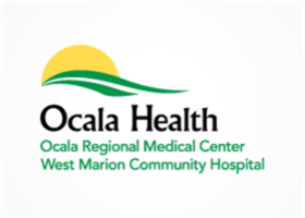 Ocala Regional Medical Center