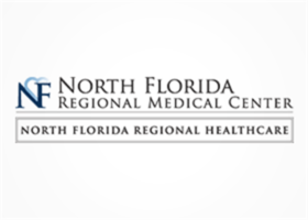 North Florida Regional Medical Center