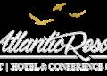The Atlantic Resort