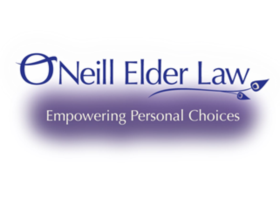 O'Neill Elder Law - Attorney Jennifer O'Neill