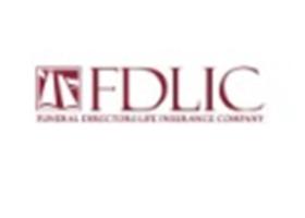 Funeral Directors Life Insurance Company-FDLIC