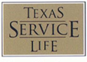 Texas Service Life Insurance Company