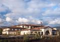 Residence Inn Santa Barbara/Goleta