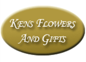 Kens Flowers & Gifts