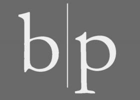 Blake Properties