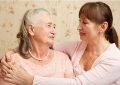 Moving an Aging or Disabled Parent Into Your Home: 4 Things You Should Know