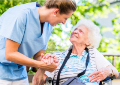 Emergency Preparedness Guide for the Elderly and Disabled