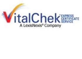 VitalChek - Birth & Death Certificates, Marriage Records, Divorce Records and Vital Records
