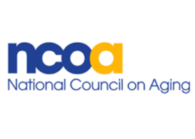 The National Council for Aging Care