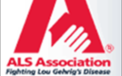 Amyotrphic Lateral Sclerosis  (ALS) Association