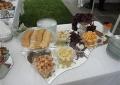 Shaffer's Catering, Barbecue & Deli