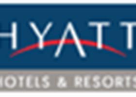 Hyatt Place Phoenix North Hotels