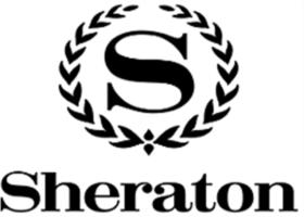 The Sheraton Hotel of Augusta