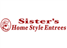 Sister's Home Style Entrees