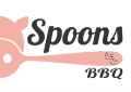 Spoons Korean and American BBQ