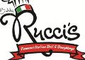 Rucci's Deli