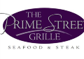 The Prime Street Grille