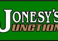 Jonesy's Junction