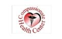Compassionate Health Care