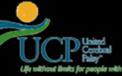 United Cerebral Palsy Association