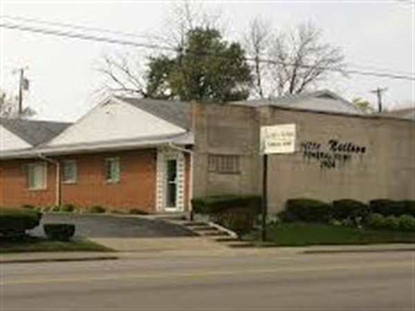 Tobias Funeral Homes In Dayton Ohio Homemade Ftempo