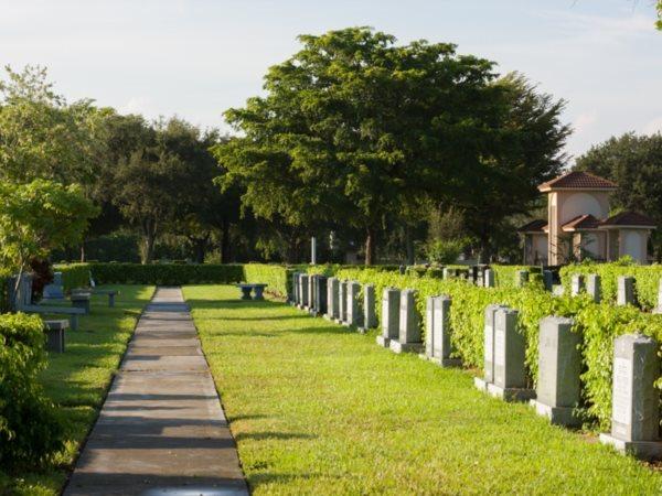 Locations | Levitt Weinstein Memorial Chapels & Cemeteries ...