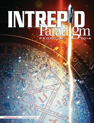 Intrepid-Paradigm Proposal Book