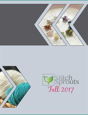 Catalog Fall 2017