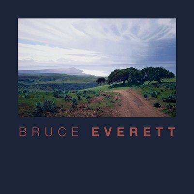 BruceEverettBook