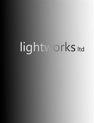 Lightworks 2014