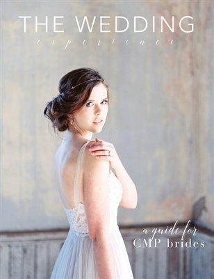 Wedding Guide Magazine 2016
