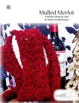 Mulled Merlot