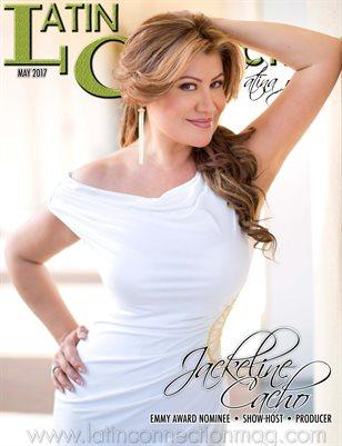 Latin Connection Magazine Ed 99