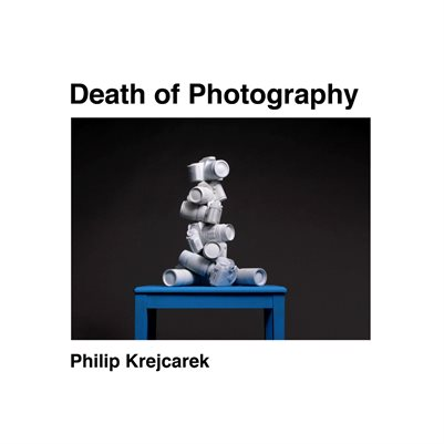 Death of Photography