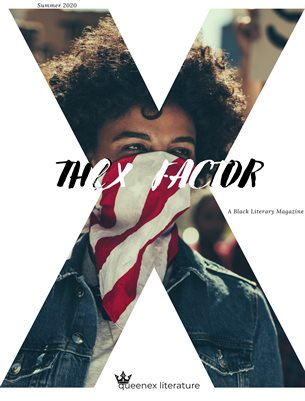 THE EXFACTOR Summer 2020 Issue