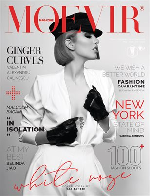 14 Moevir Magazine May Issue 2020