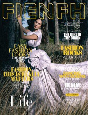 08 Fienfh Magazine April Issue 2021