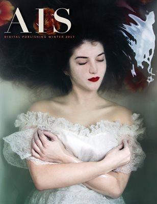 AIS Photography - Digital Publishing 2017