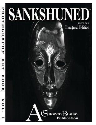 SankShuned Volume 1
