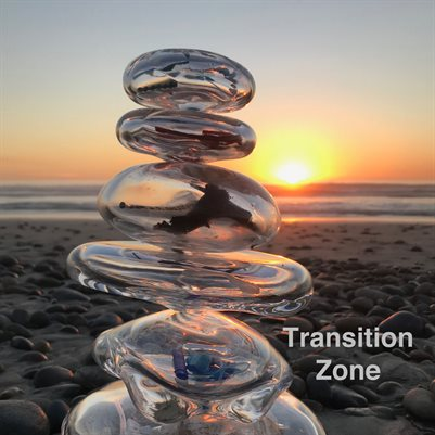 Transition Zone Catalogue
