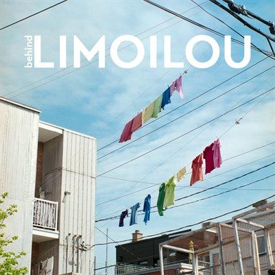 behind LIMOILOU