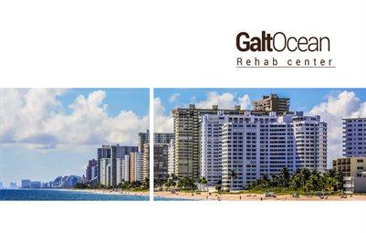 Galt Magazine Digest