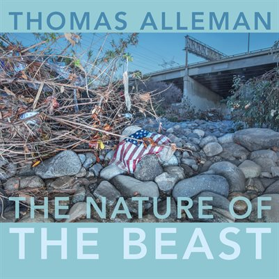 ThomasAlleman-TheNatureOfTheBeast-Magcloud-NEW-Dec2019-V5